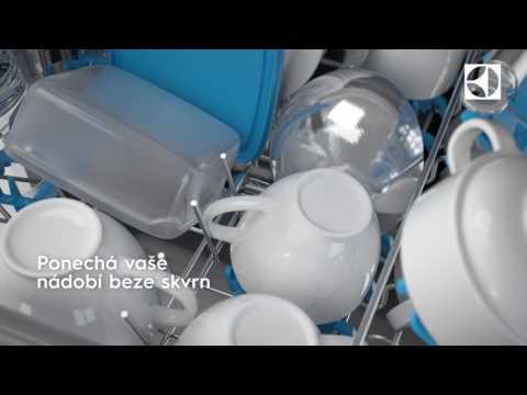 AirDry: sušení inspirované přirozeným procesem