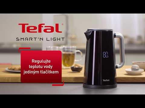 Tefal Ket Digital KO851830 - Electroworld