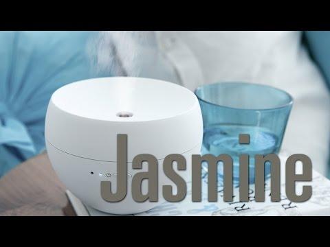Stadler Form Jasmine Aroma Diffuser