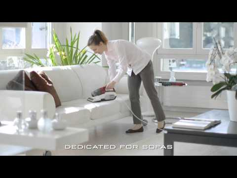 Mattress cleaners | Hoover - Ultra Vortex