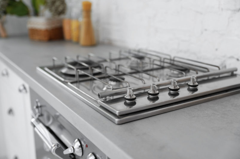 vyberomat sk cooker