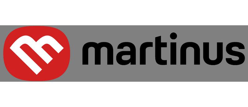 vyberomat.sk martinus width positive 1