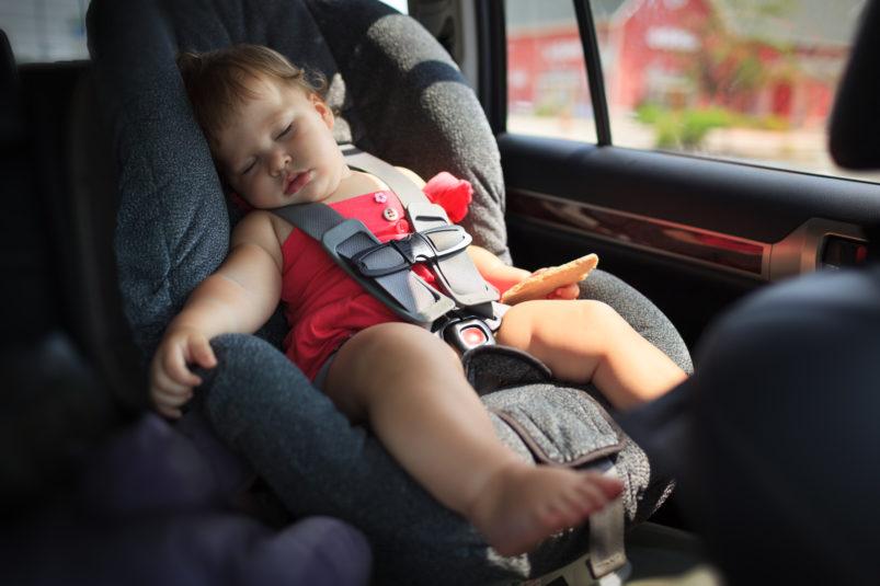 vyberomat sk child seat