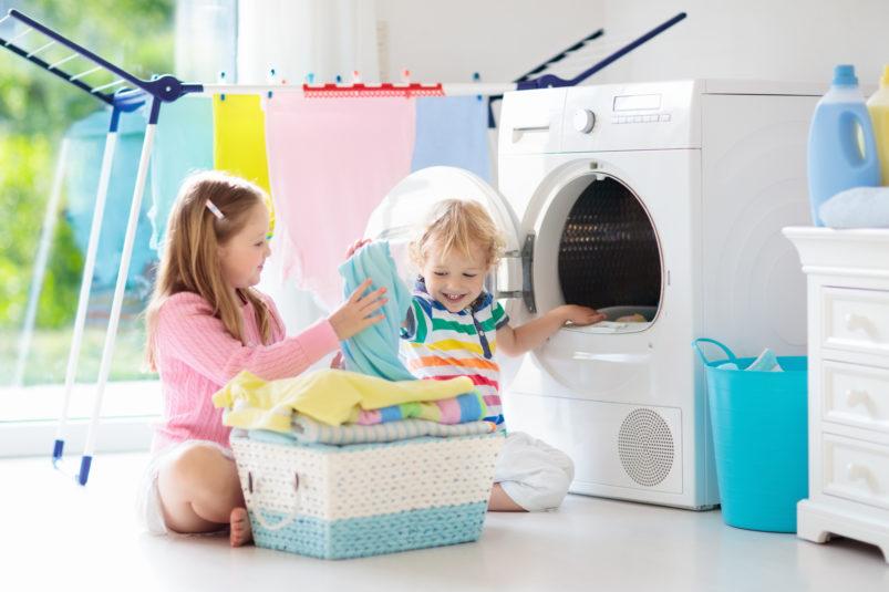 vyberomat sk dryer