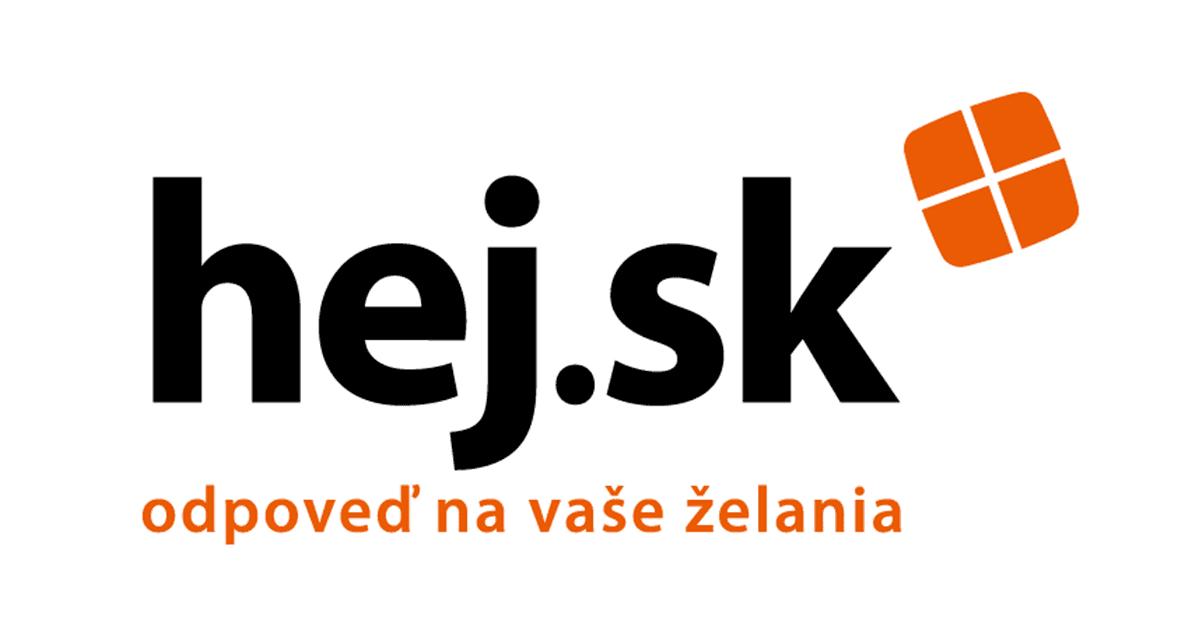vyberomat.sk hej logo