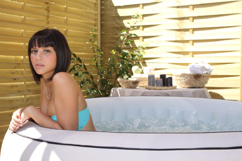 vyberomat sk inflatable jacuzzi