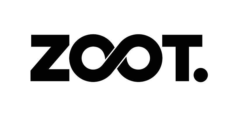 vyberomat.sk logo zoot