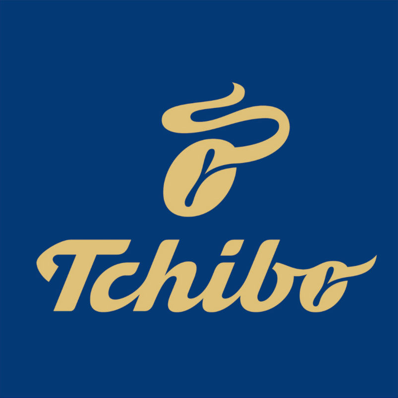 vyberomat.sk tchibo logo