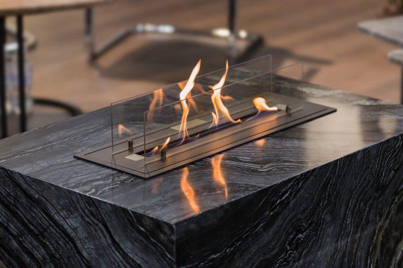vyberomat sk bio fireplace
