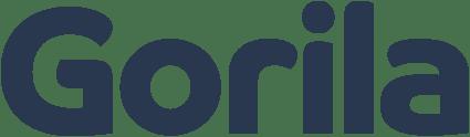 vyberomat.sk gorila logo