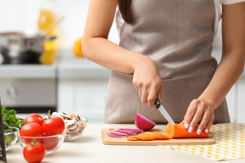 vyberomat sk kitchen knife