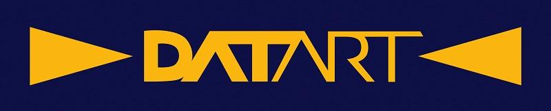 vyberomat.sk logo datart