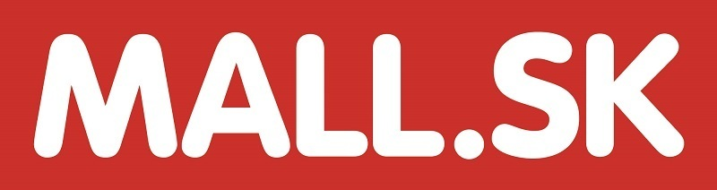 vyberomat.sk mall logo