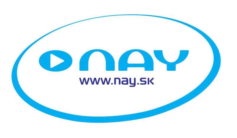 vyberomat.sk nay logo