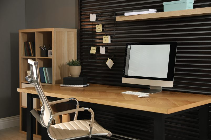 vyberomat sk office chair