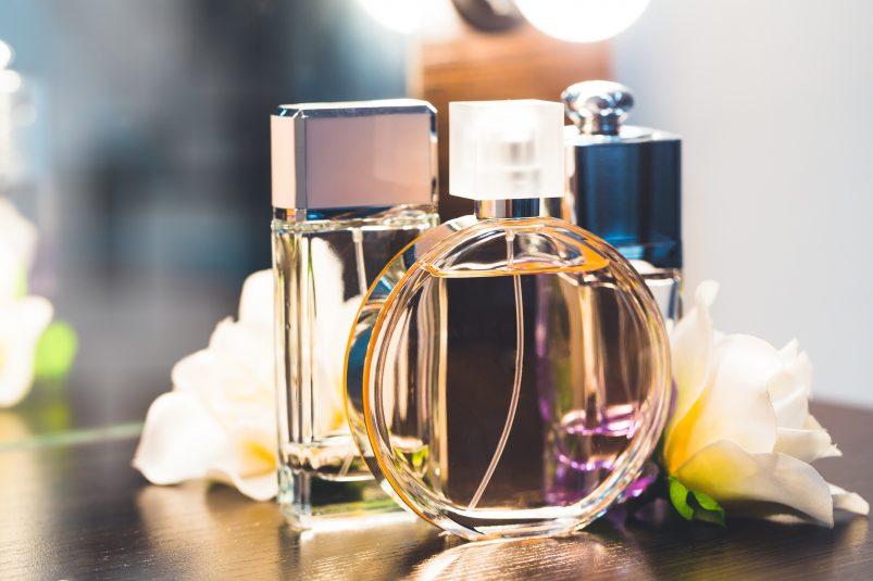 vyberomat sk parfum