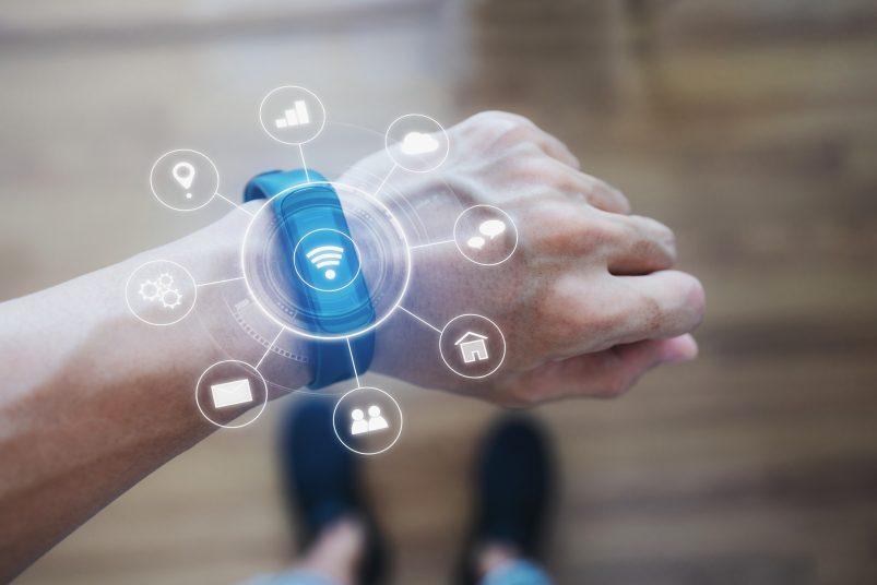 vyberomat sk smart watch