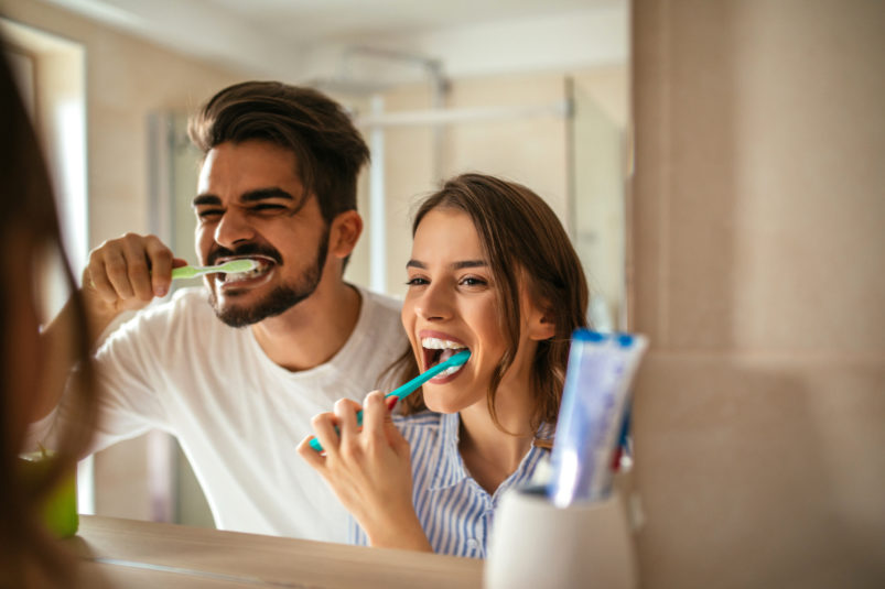 vyberomat sk toothpaste