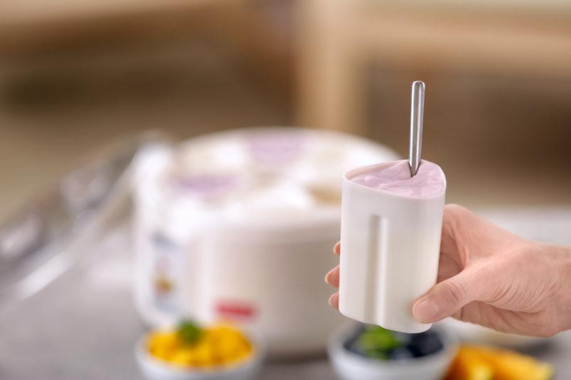 vyberomat sk yoghurt maker