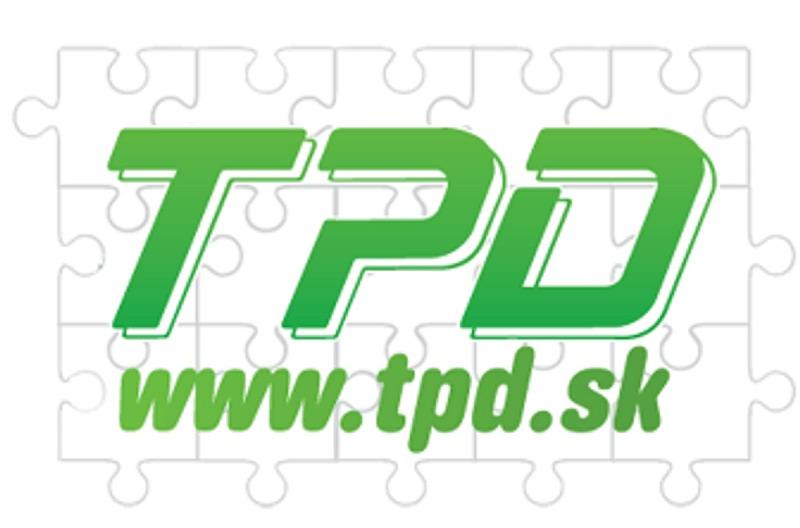 vyberomat.sk tpd logo