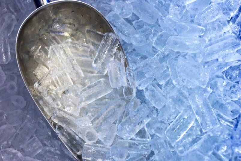vyberomat sk ice maker