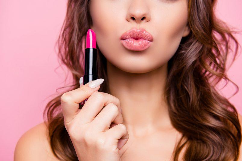 vyberomat sk lipstick