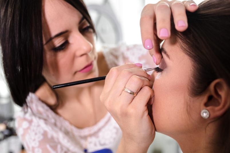 vyberomat sk make up