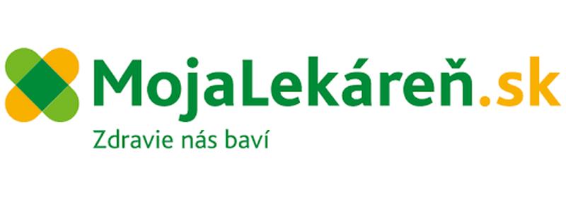 vyberomat.sk mojalekaren logo