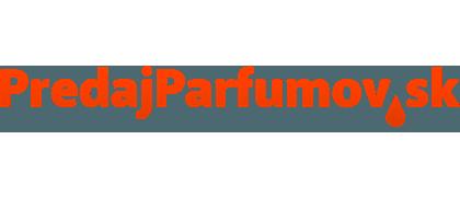 vyberomat.sk predajparfumovsk logo