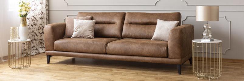 vyberomat sk sofa