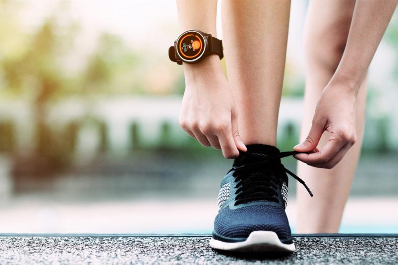 vyberomat sk sports smart watch