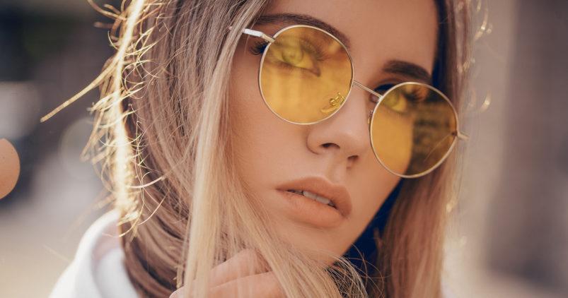 vyberomat sk sunglasses