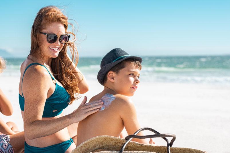 vyberomat sk sunscreen
