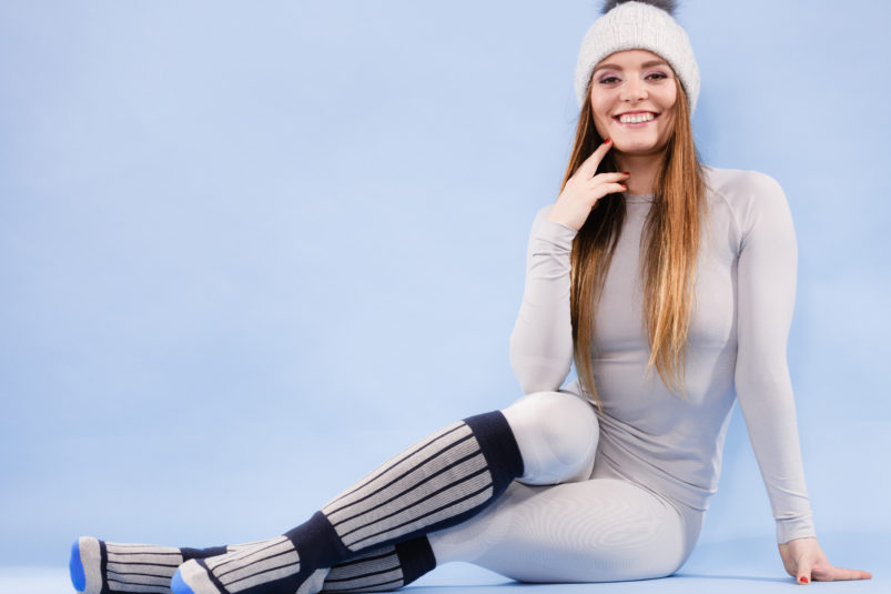 vyberomat sk thermal underwear