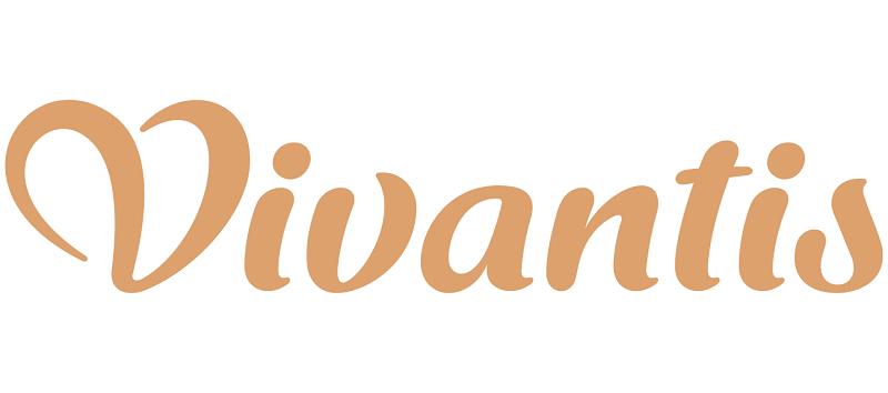 vyberomat.sk vivantis logo
