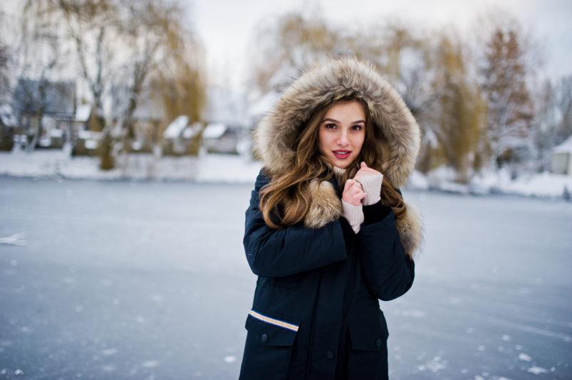 vyberomat sk winter jacket