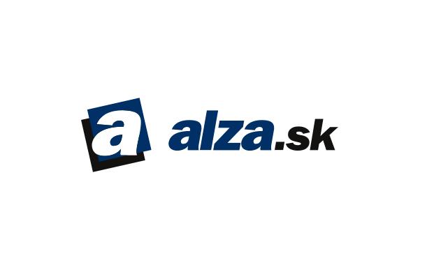 vyberomat.sk alza sk logo