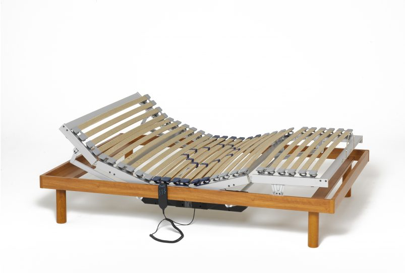 vyberomat sk bed slats