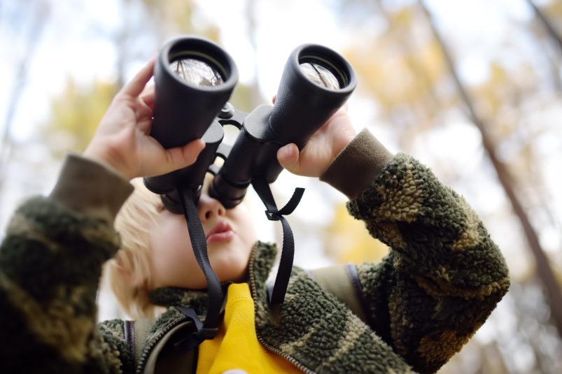 vyberomat sk binoculars