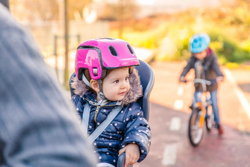 vyberomat sk child bicycle seat