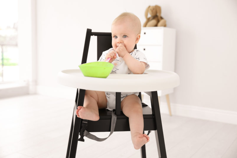 vyberomat sk child chair