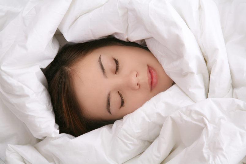 vyberomat sk comforter