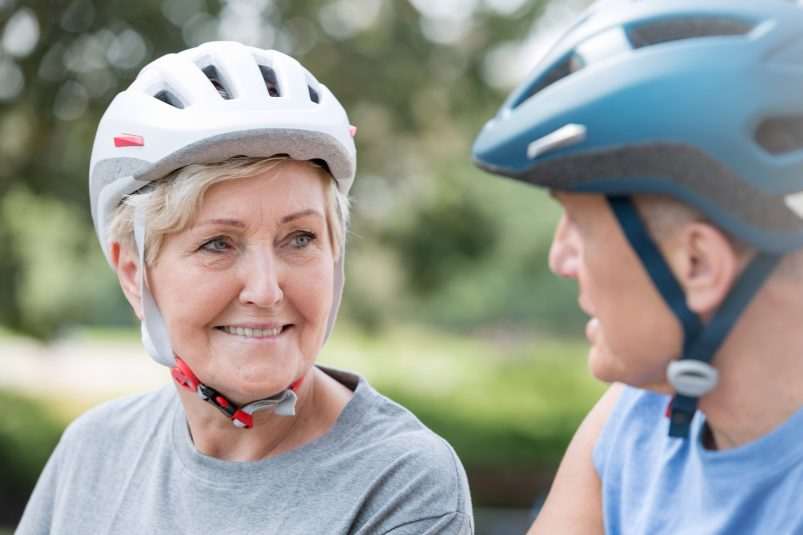 vyberomat sk cycling helmet
