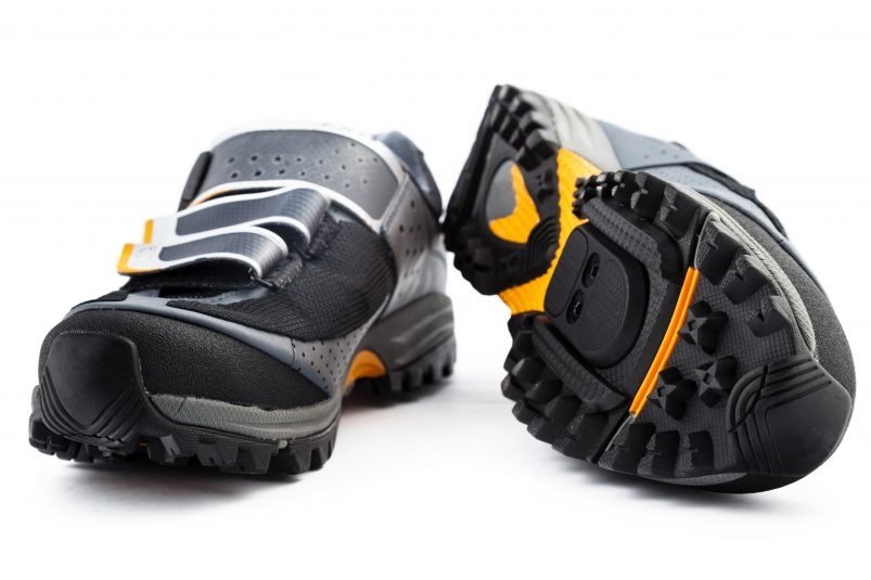 vyberomat sk cycling shoes