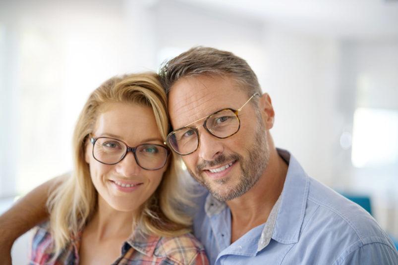 vyberomat sk eyeglasses