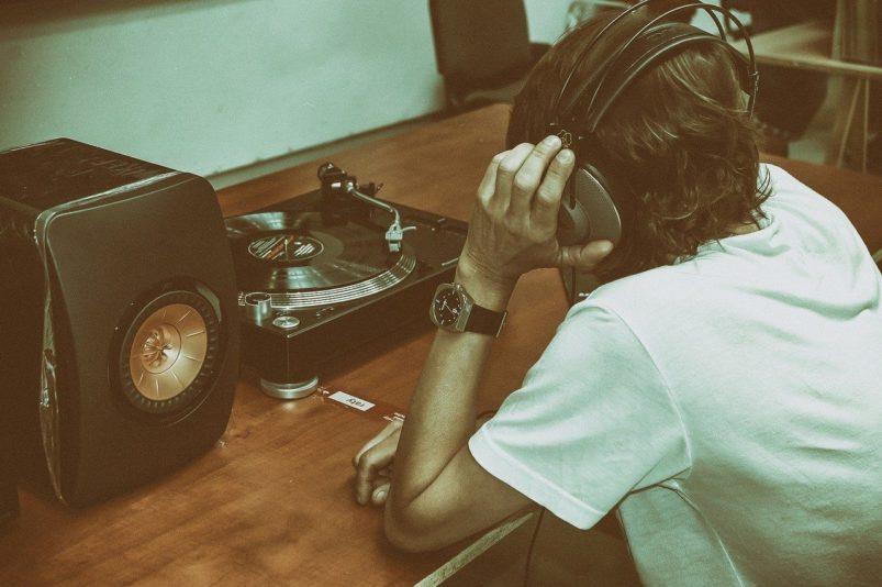 Ako vybrať gramofón