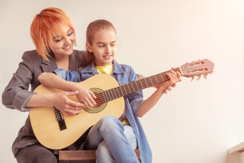 vyberomat sk guitar