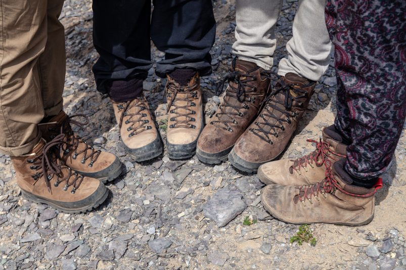 vyberomat sk hiking boots