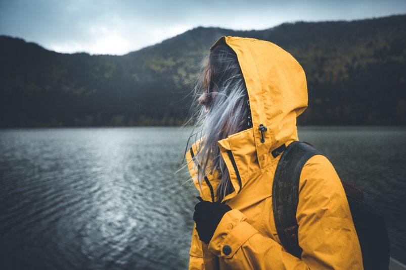 vyberomat sk hiking jacket