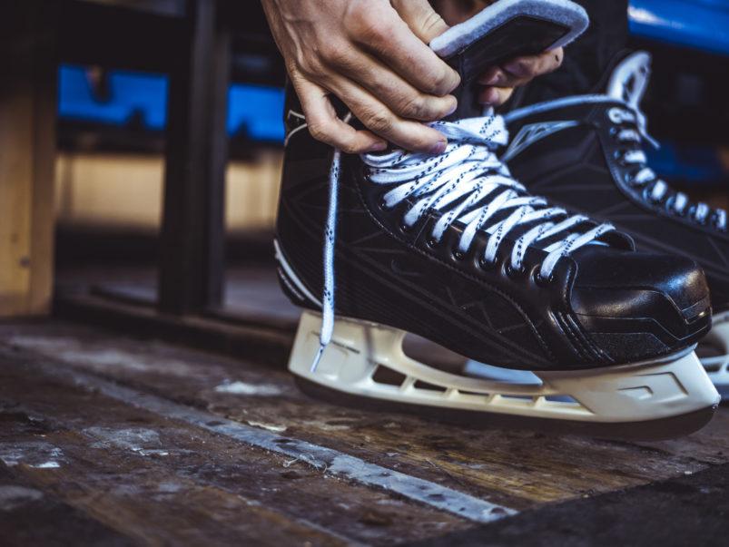 vyberomat sk ice skates